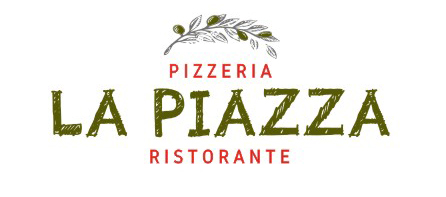 Restaurant Pizzeria La Piazza
